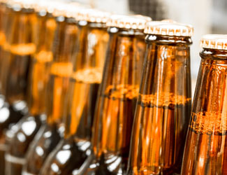 Major brewery set to cut costs by 25% in Africa