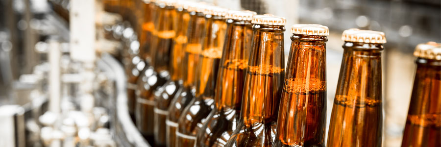 Major global brewery cuts costs by 25% in Africa