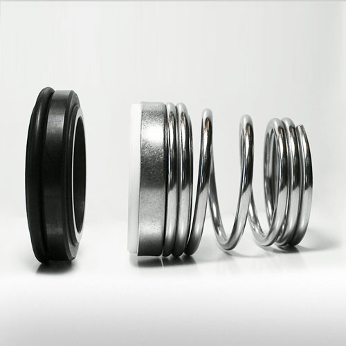 Type 13 Conical Mechanical Seal