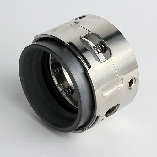 Type 1659 Multiple Spring Mechanical Seal