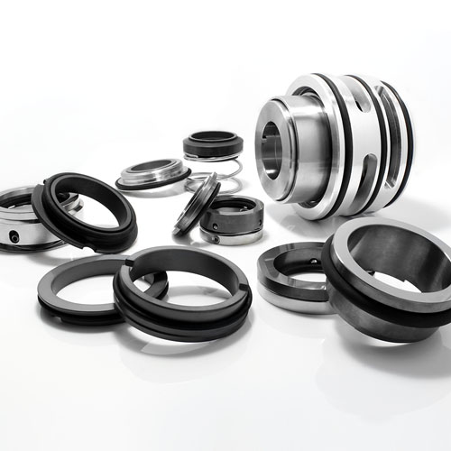 OEM Replacement Mechanical Seals