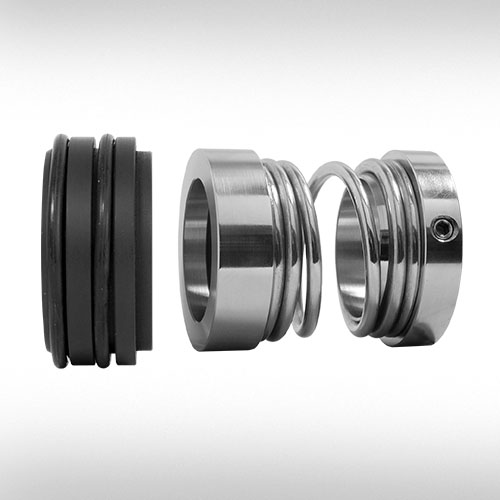 Type 98 Parallel 'O'-Ring Mounted Mechanical Seal