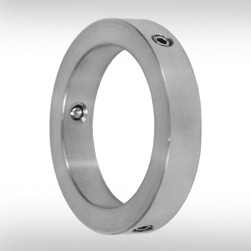 Clamp Ring Mechanical Seal