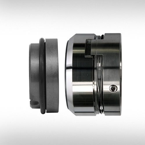 Type 1678 Wave Spring Mechanical Seal